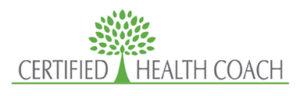 Certified Health Coach_Logo_wDSWI_Vector