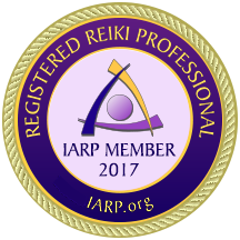 iarp-professional-member-2017-badge