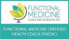 health-coach-certificate-badge-web-1_2