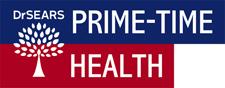 PTH-logo-thumb