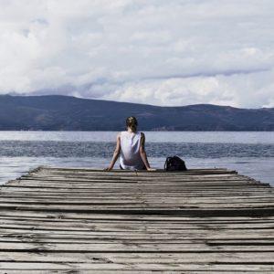 woman-at-lake-2